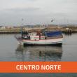 Centro Norte