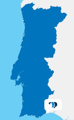 V. R. de Sto. António