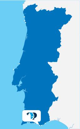 Doca de Recreio de Faro