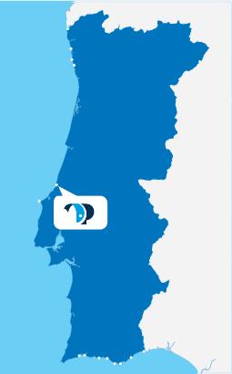 Núcleo de Recreio do Porto da Nazaré