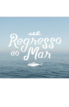 Regresso ao Mar