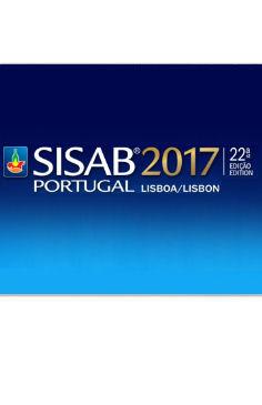 SISAB 2017