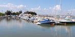 Porto de Recreio de Tavira