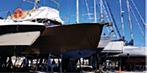 Boat4you- Serviços e Actividades Náuticas Unipessoal Lda