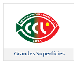 ccl_gsuperficies