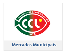 ccl_m_municipais