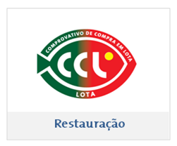 ccl_restauracao