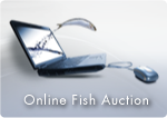 minibanner_fish_auction